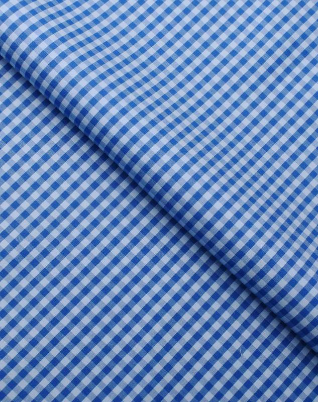 Design Your Custom Shirts | Online Shirt Designer | Custom