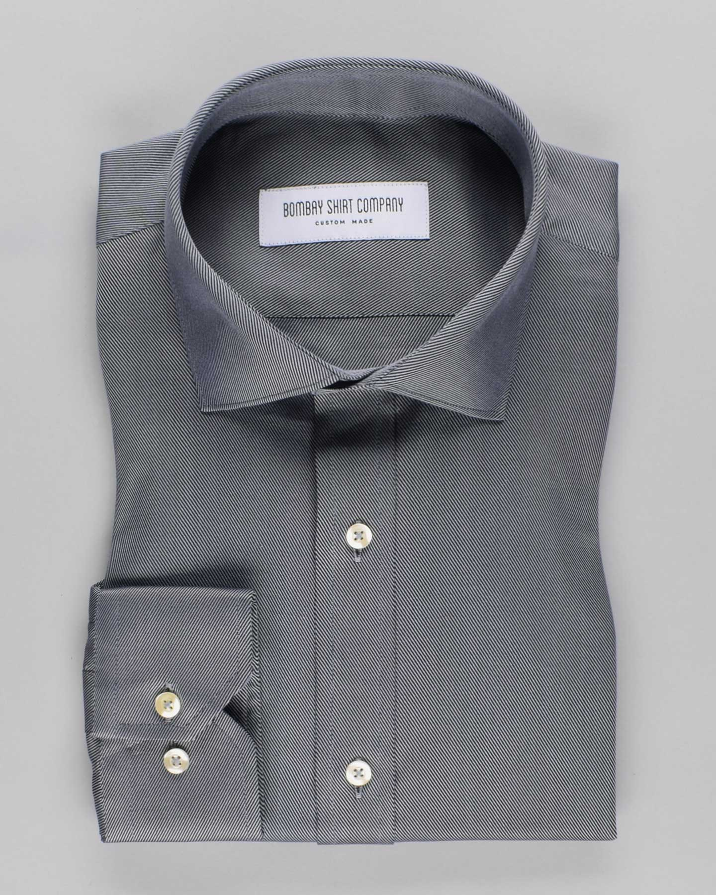 db77fb60e710 Custom Made Shirts Online India - DREAMWORKS