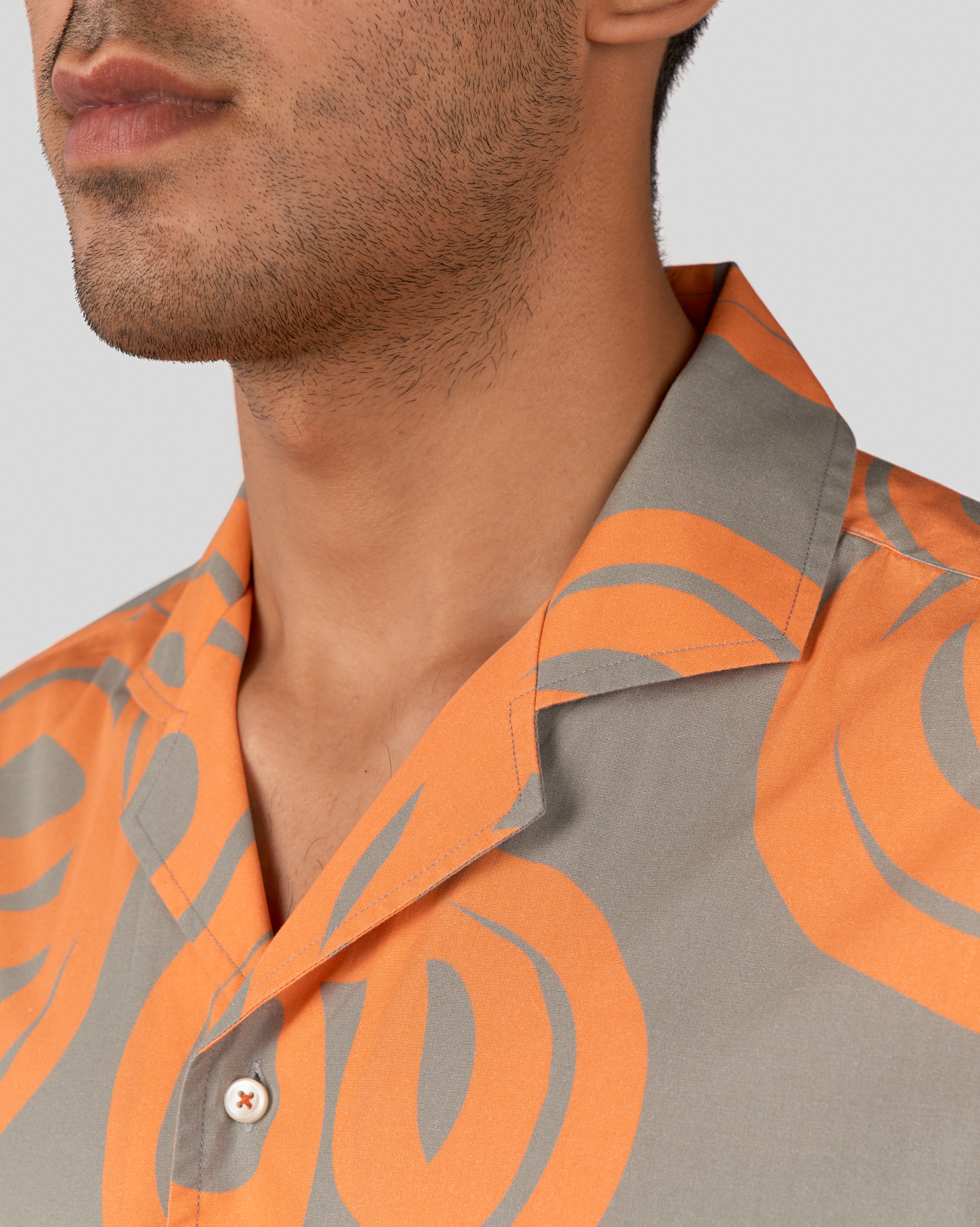 Jalebi Shirt